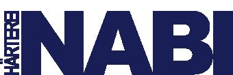 Härterei Nabi GmbH
